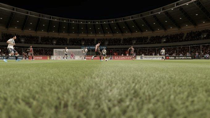 Comenzó la actividad de la jornada 2 en la e Liga MX