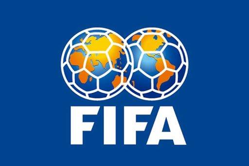 FIFA solicita extender prórroga para los jugadores que terminen contrato este año