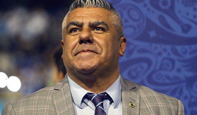 Se da por finalizada la temporada en Argentina