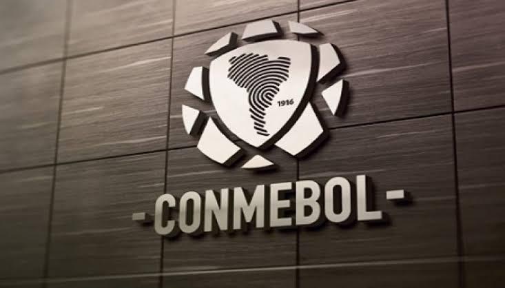CONMEBOL pone fechas de inicio a sus torneos internacionales