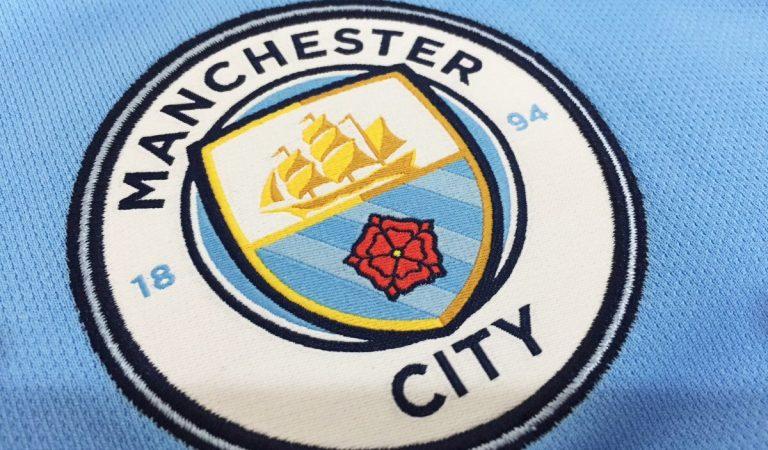 Manchester City acudirá al TAS para jugar la Champions League