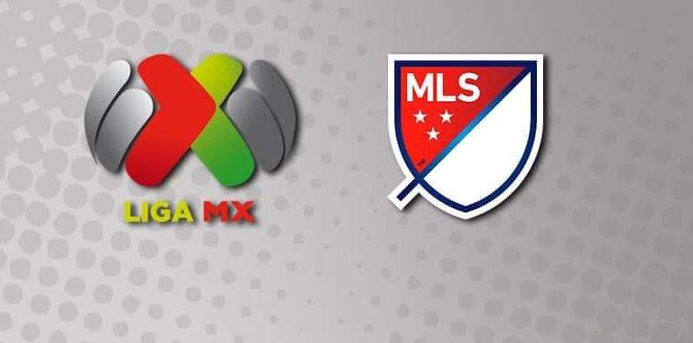Cancelan competencias entre Liga MX y MLS