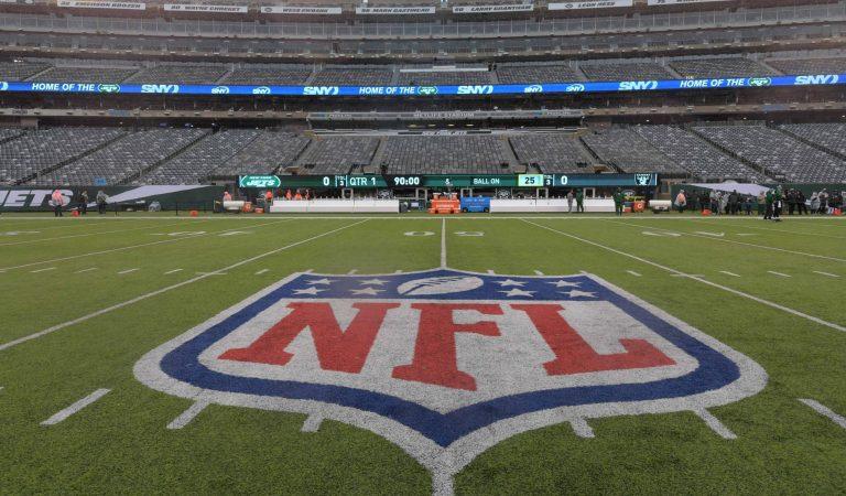 Definido el calendario de la temporada 2020 en la NFL