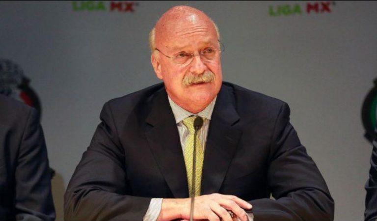 La Liga MX prepara el regreso de la afición a los estadios