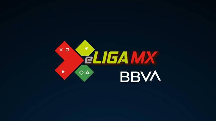 Chivas y Morelia marcan historia en la e Liga MX