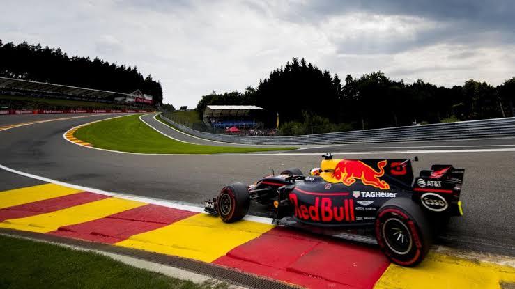 La Fórmula 1 estaría cerca de volver