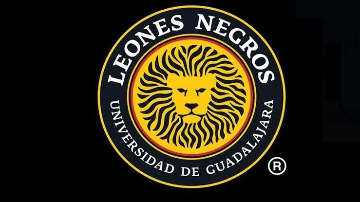 Leones Negros presenta apelación ante el TAS en favor del ascenso