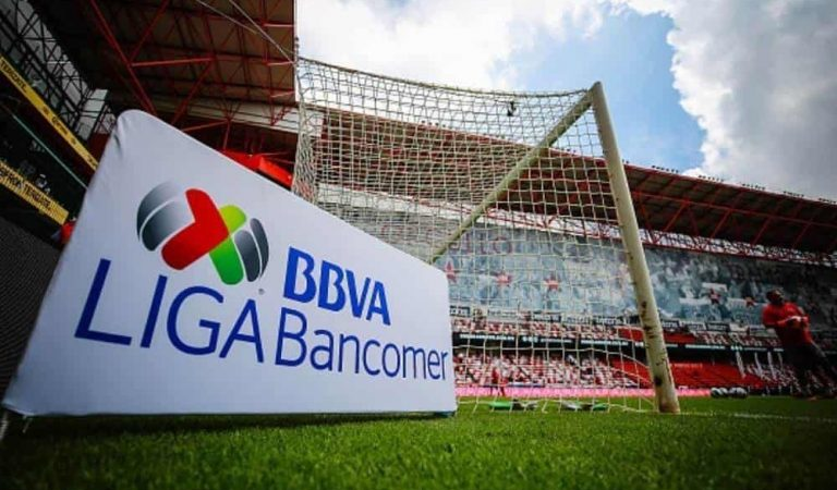 Oficial: Vuelve la Liga MX con cambios incluidos