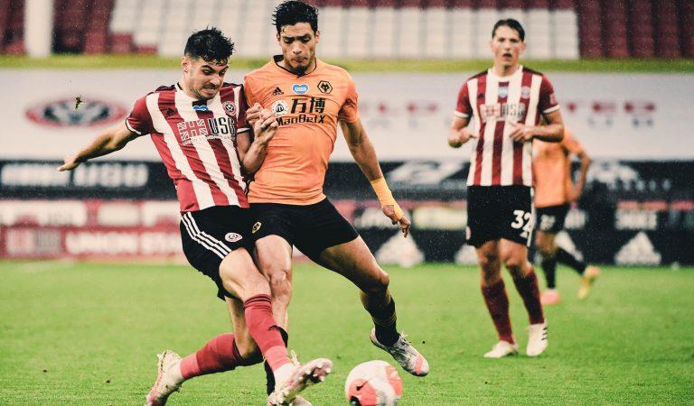 Wolverhampton se aleja de competiciones europeas tras su dura caída de hoy