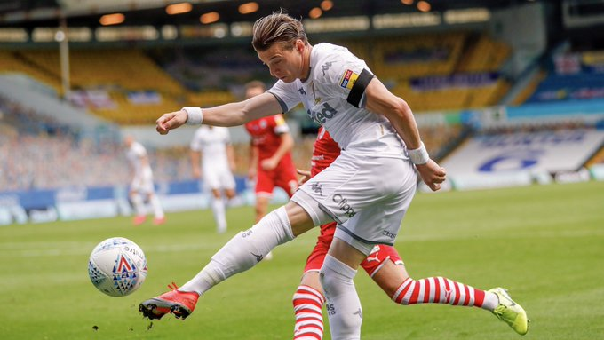 Marcelo Bielsa y el Leeds United ascienden a la Premier League