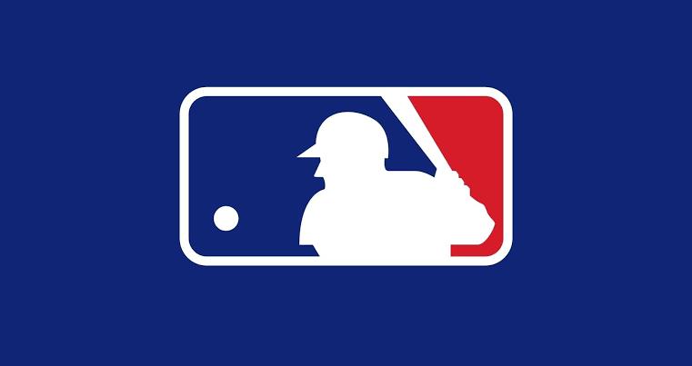 La MLB presenta su calendario 2020