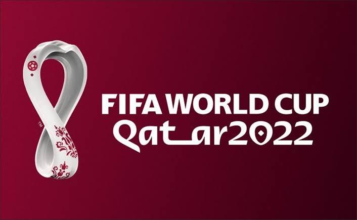 FIFA reveló el calendario de Qatar 2022
