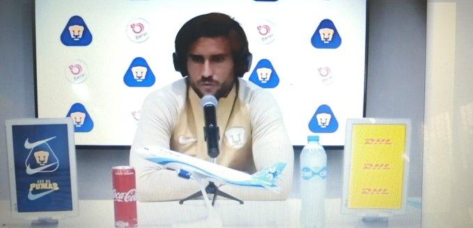Andrés Iniestra ve provechosa la Copa Por México