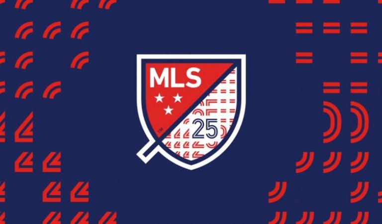 La temporada regular de la MLS volverá este mes