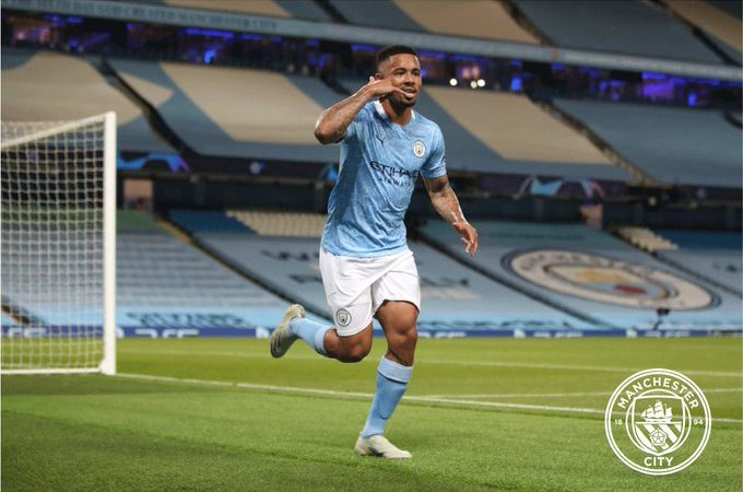 Dos contagiados por COVID-19 en el Manchester City