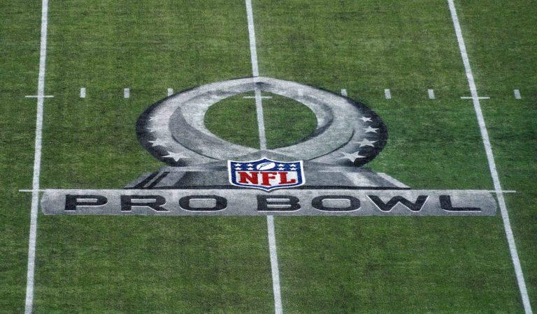 La NFL anunció que no habrá Pro Bowl en el 2021