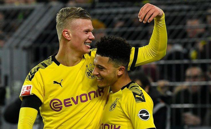 Definen a los nominados para el mejor futbolista joven del 2020