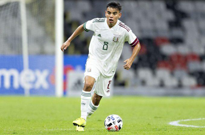 La Selección Nacional tendrá otro rival de Asia