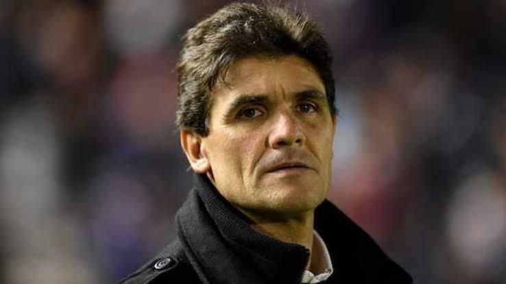 Leonel Rocco es el nuevo entrenador de Atlético de San Luis