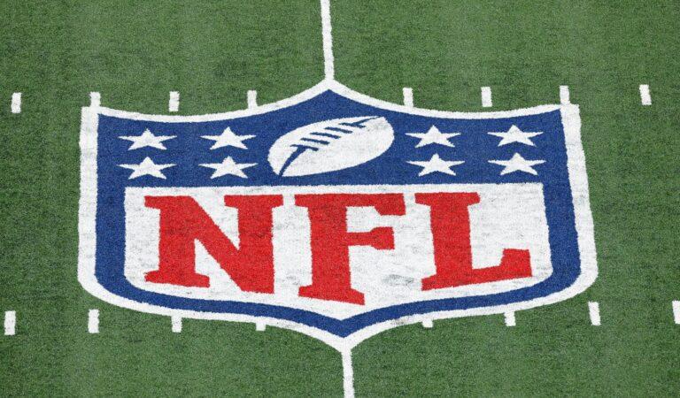 La NFL anunció grandes cambios a partir de la siguiente temporada