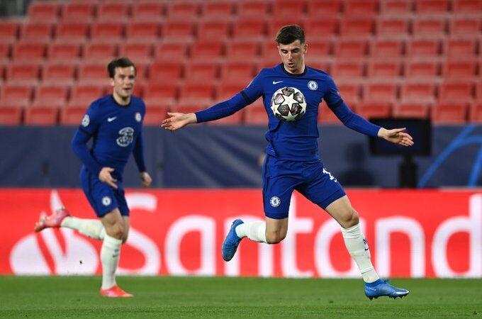 """Chelsea pasa a semifinales de Champions League y deja en el camino al Porto del """"Tecatito"""" Corona"""