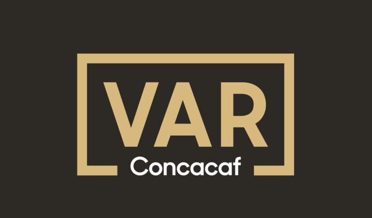 La CONCACAF Liga de Campeones implementará el VAR