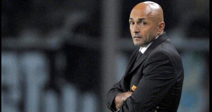 El Napoli ya tiene técnico