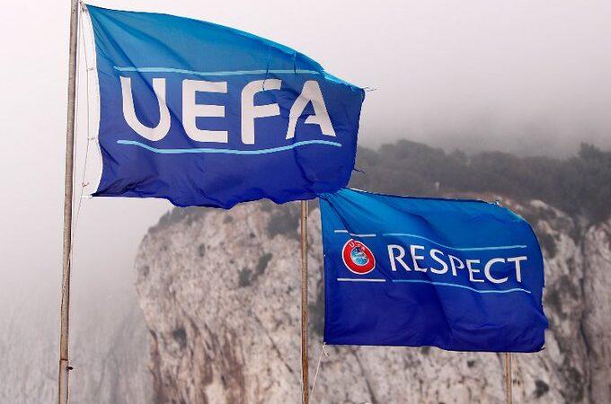 Oficial: La UEFA le dice adiós al gol de visita en todos sus torneos