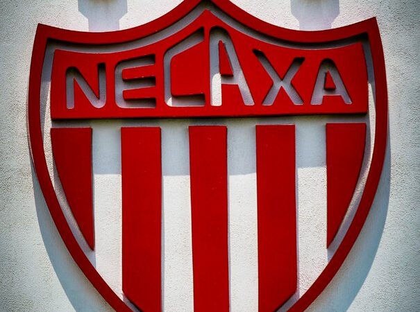 Eva Longoria y Mesut Otzil, parte de los nuevos propietarios del Necaxa