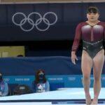 Alexa Moreno peleará por medalla en Tokyo 2020.