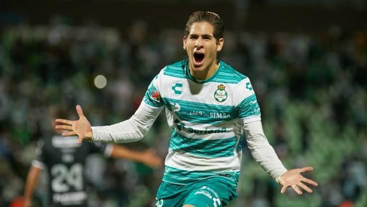 Juan Reynoso confirmó que Santiago Muñoz está cerca del futbol europeo