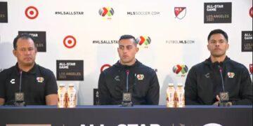 La Liga MX se alista para el All-Star Game ante la MLS